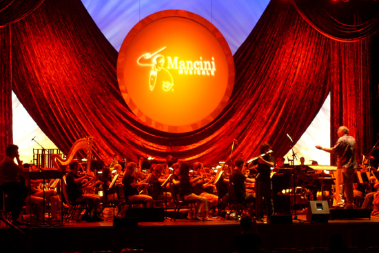 Maciej Flis Bassoon Performance Amp Instruction Music Events